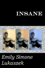 insane-cover-3-3-180x270